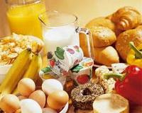 Odredjena_hrana_zavarava_glad_i_ubrzava_metabolizam