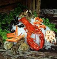 Predjelo_od_plodova_mora