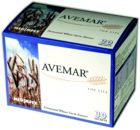 avemar_product