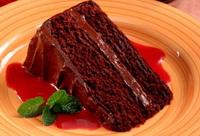 moka_torta