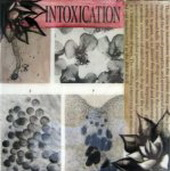 intoksikacija
