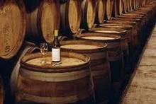 Odredjivanje_kolicina_zelatina_i_tanina_za_bistrenje_vina