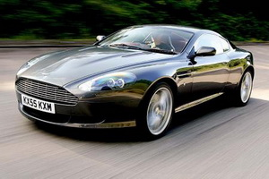 Aston_Martin_DB9_1