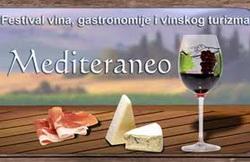 Mediteraneo_-_festival_vina_gastronomije_i_vinskog_turizma