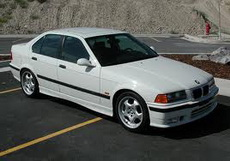BMW_M3_E36