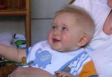 Kako_bebe_ue_govoriti