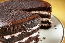 okoladna_torta