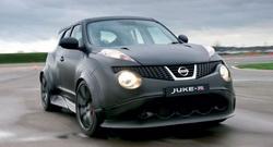 Nissan_Juke_R