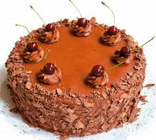 kuntro_torta
