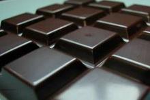 tamna_cokolada
