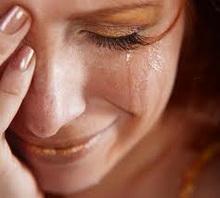 tuga_kao_stanje_ili_depresija