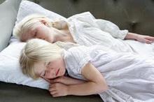 popodnevno_spavanje