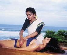 masaza-abhyanga-i-terapija-shirodhara