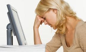 stres-smanjuje-mozak