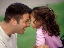 izgradnja-detetovog-samopouzdanja