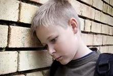 traume-iz-detinjsva