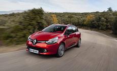 Renault-Clio-karavan