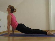 joga-za-pocetnike