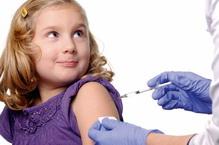 Reakcija na vakcinu