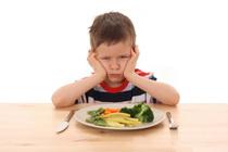 Letnja osetljivost na hranu