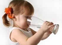 dehidratacija