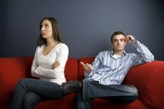 Kako da se postavite prema posesivnom partneru