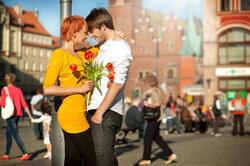Kako izlasci sa partnerom utiču na zdravlje