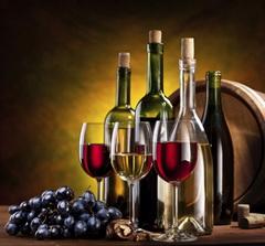 kako-se-pije-vino