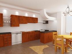 idealna-dizajnerska-resenja-za-malu-kuhinju