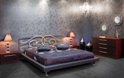sarm-metalnih-kreveta