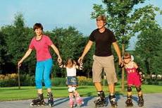 Deca izbegavaju rekreaciju