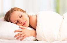 problemi-zbog-malog-spavanja