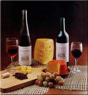 vino-cuva-vase-zdravlje