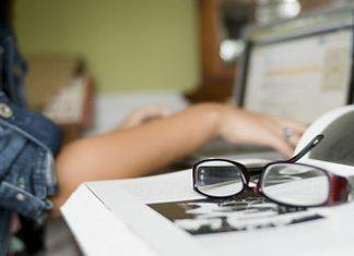 Neka i štampač prati Vaš stil uredjenja doma