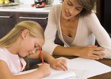 motivacija-dece-za-ucenjem