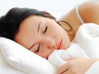 Hmelj dobar za san