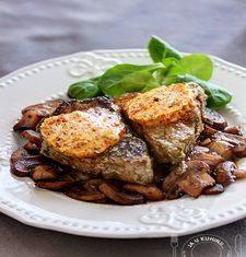 biftek sa uljem od bosiljka-2