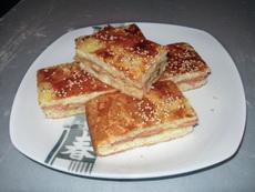 sendvic-pita