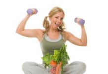 metabolicki-fitnes