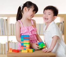 Naucite dete da pobedi dosadu