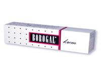 borogal-krem