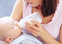 duzina stajanja-adaptiranom-mleku