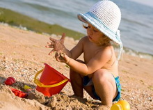 Suncanje nije za najmladje
