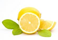 limun-1