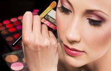 Koji se sve alergeni kriju u kozmetickim proizvodima