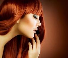 prirodna farba za kosu
