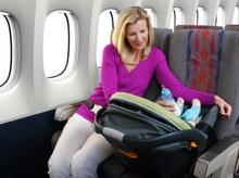 putovanje-sa-bebom-u avionu