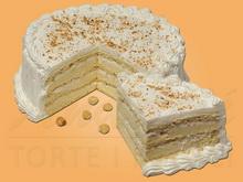 dan-i-noc-torta