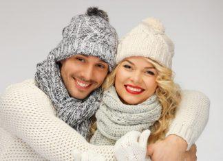 cudne stvari koje hladnoca radi nasem telu