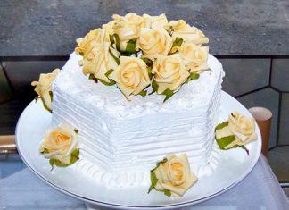 dinastija-torta